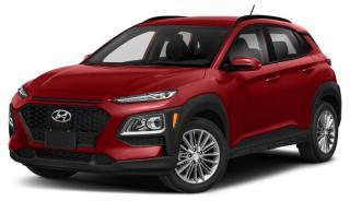 New 2020 Hyundai KONA 2.0L Preferred for sale in Sudbury, ON