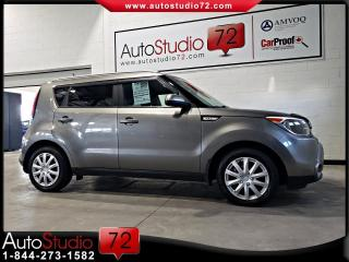 Used 2014 Kia Soul EX**A/C**CRUISE for sale in Mirabel, QC