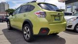 2014 Subaru XV Crosstrek Touring