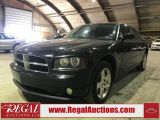Photo of Black 2010 Dodge Charger