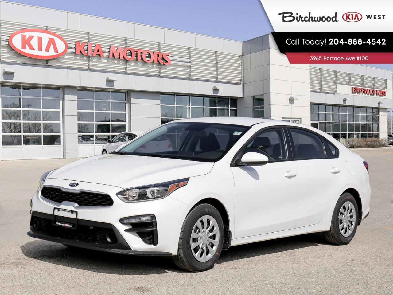 used 2020 kia forte lx for sale in winnipeg, manitoba carpages.ca