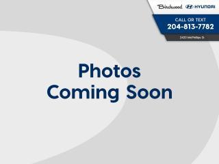 Used 2020 Hyundai Santa Fe Essential AWD *Heated Seats Rear Camera for sale in Winnipeg, MB