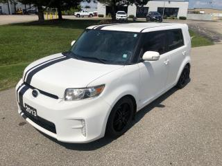 Used 2013 Scion xB for sale in Cambridge, ON