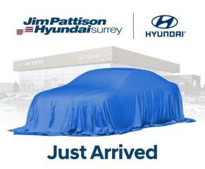 Used 2017 Hyundai Santa Fe XL Limited w/6 Passenger for sale in Surrey, BC