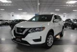 Photo of White 2018 Nissan Rogue
