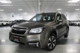 Photo of Bronze 2018 Subaru Forester