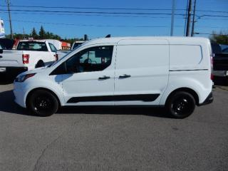 New 2020 Ford Transit Connect Van XLT for sale in Peterborough, ON