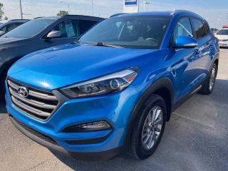 Used 2016 Hyundai Tucson Premium 2.0L 4 portes TI for sale in Joliette, QC