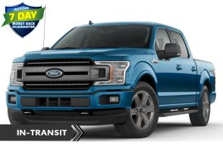 New 2020 Ford F-150 XLT IN-TRANSIT for sale in Kitchener, ON