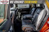 2014 Dodge Journey RT / LEATHER / DVD / MOONROOF / BACKUP CAM Photo43