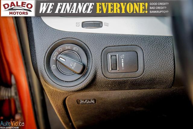 2014 Dodge Journey RT / LEATHER / DVD / MOONROOF / BACKUP CAM Photo22