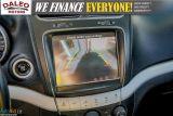 2014 Dodge Journey RT / LEATHER / DVD / MOONROOF / BACKUP CAM Photo55