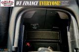 2014 Dodge Journey RT / LEATHER / DVD / MOONROOF / BACKUP CAM Photo57