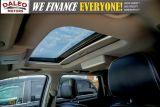 2014 Dodge Journey RT / LEATHER / DVD / MOONROOF / BACKUP CAM Photo58