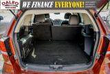 2014 Dodge Journey RT / LEATHER / DVD / MOONROOF / BACKUP CAM Photo59