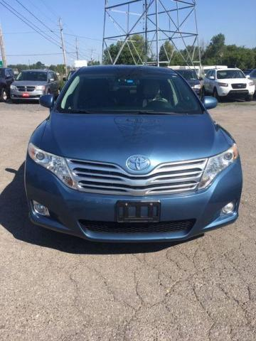 2009 Toyota Venza V6 AWD, PANORAMIC,BACK UP CAM