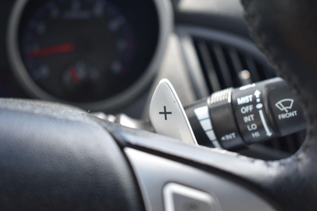 2010 Hyundai Genesis Coupe