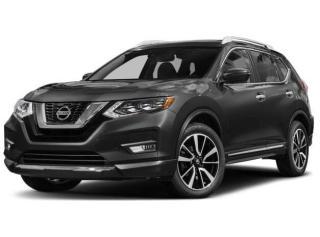 Used 2017 Nissan Rogue S - CAMERA + SIEGES CHAUFFANTS + JAMAIS ACCIDENTE for sale in Saint-Eustache, QC