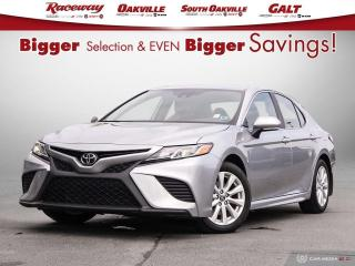 Used 2019 Toyota Camry for sale in Etobicoke, ON