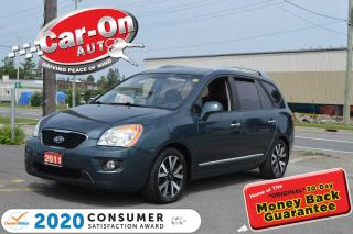 new and used kia rondo for sale in ontario carpages ca carpages ca