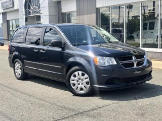 Used 2014 Dodge Grand Caravan Se 7 Passagers for sale in Ste-Marie, QC