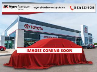 Used 2009 Toyota RAV4 Sport for sale in Ottawa, ON