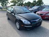 Used 2010 Hyundai Elantra Touring GL for sale in North York, ON