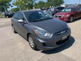 Used 2012 Hyundai Accent GL for sale in North York, ON