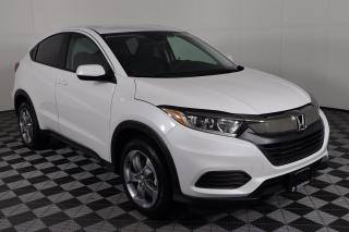 New 2020 Honda HR-V LX 2020 MODEL CLEAROUT ON NOW for sale in Huntsville, ON