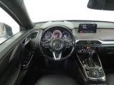 2018 Mazda CX-9 GT AWD Nav Leather Sunroof Backup Camera