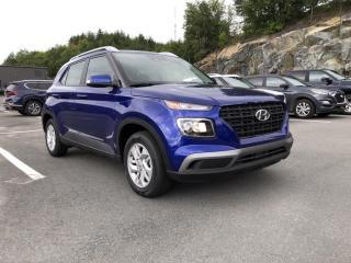 New 2020 Hyundai Venue PREFERRED for sale in Sudbury, ON