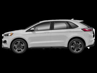 New 2020 Ford Edge ST for sale in Embrun, ON