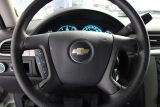 2014 Chevrolet Tahoe SOLD AS IS. PREVIOUS POLICE USE. WE APPROVE A