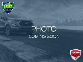 Used 2019 Hyundai Accent Preferred for sale in Barrie, ON