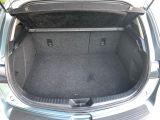 2013 Mazda MAZDA3 Hatch Back GS-SKY Touring w Leather Int