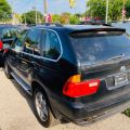 2002 BMW X5 AFFORDABLE IMPORT LUXURY SUV