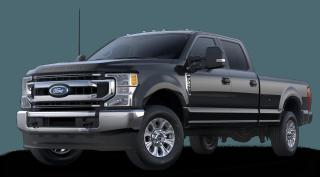 New 2020 Ford F-250 Super Duty SRW XL for sale in Mississauga, ON