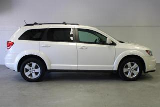 Used 2016 Dodge Journey CVP / SE Plus for sale in London, ON