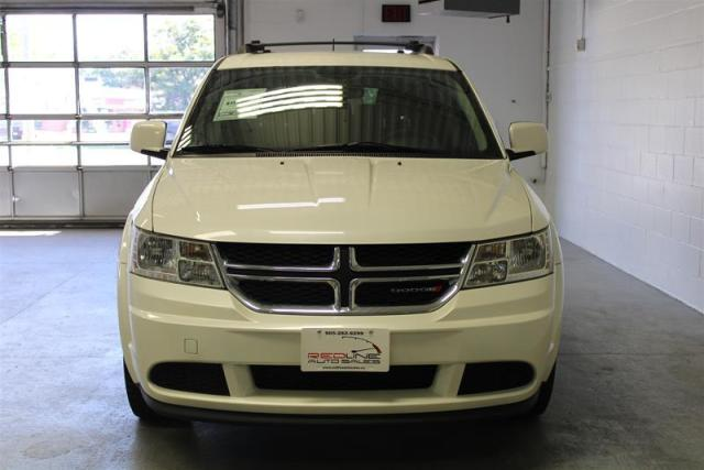 2016 Dodge Journey WE APPROVE ALL CREDIT