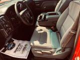 2016 GMC Sierra 1500 Long Box 4WD