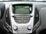 2015 Chevrolet Equinox LT AWD No Accidents