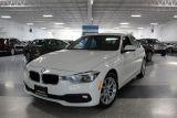 Photo of White 2017 BMW 3 Series