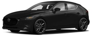 New 2019 Mazda MAZDA3 DRIVING IS BELIEVING! GS for sale in Ottawa, ON