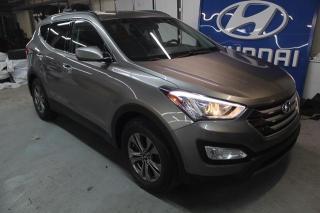 Used 2015 Hyundai Santa Fe Sport 2.4L Premium 4 portes TI for sale in St-Constant, QC