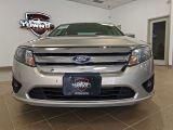 2010 Ford Fusion SE Photo36
