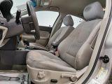 2010 Ford Fusion SE Photo37