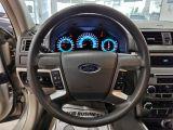 2010 Ford Fusion SE Photo42