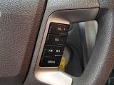 2010 Ford Fusion SE Photo43