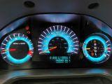 2010 Ford Fusion SE Photo45