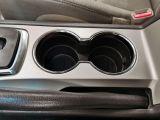 2010 Ford Fusion SE Photo51